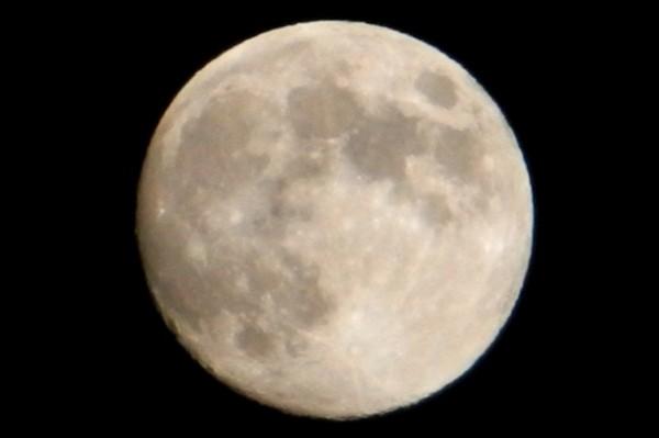 003 full moon