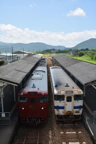 ぐるり列車の旅 069_R