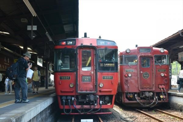 ぐるり列車の旅 127_R