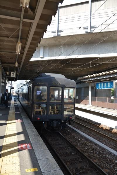 ぐるり列車の旅 190_R