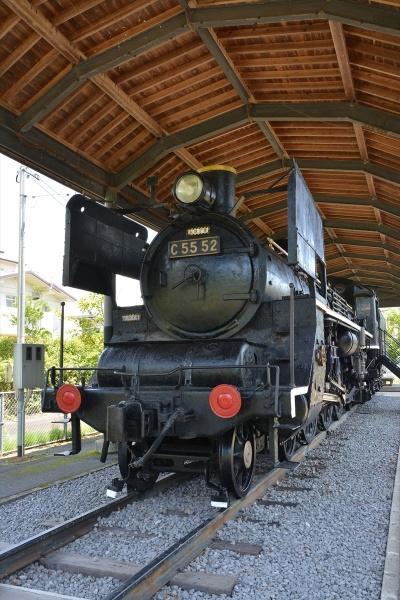 ぐるり列車の旅 062_R