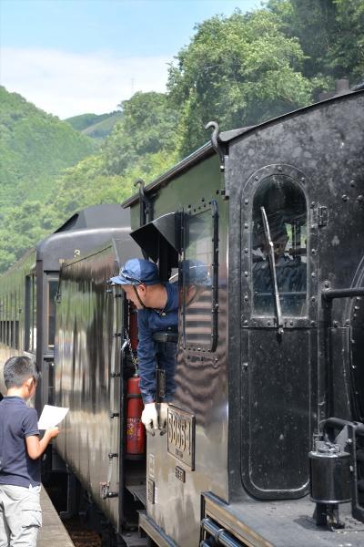 ぐるり列車の旅 173_R