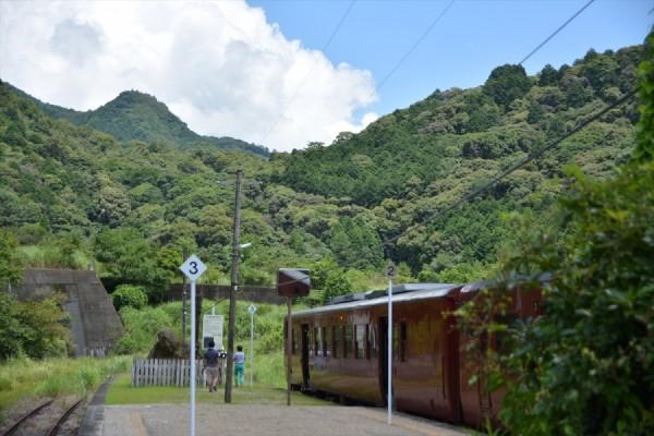 ぐるり列車の旅 079_R