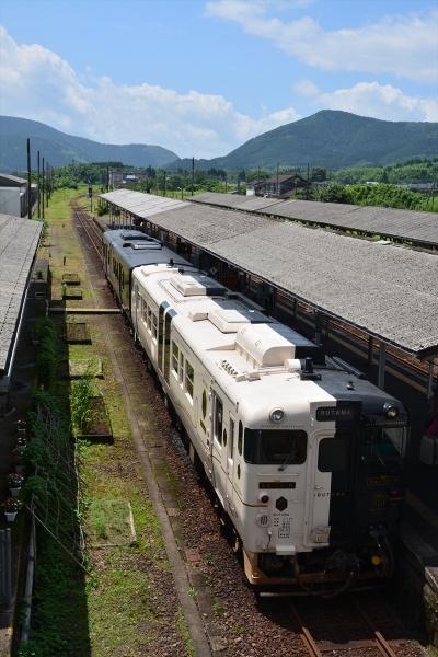 ぐるり列車の旅 057_R