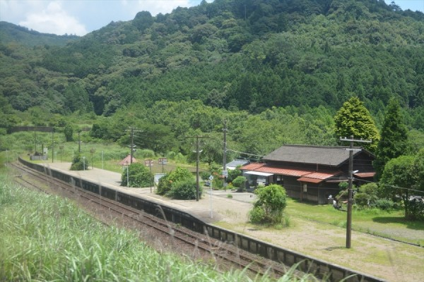 ぐるり列車の旅 094_R