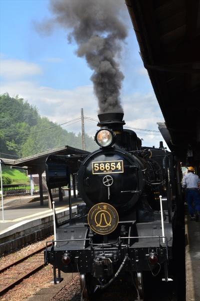 ぐるり列車の旅 148_R