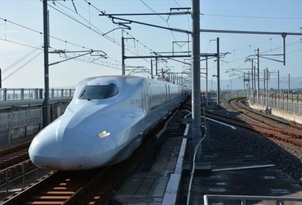 ぐるり列車の旅 208_R