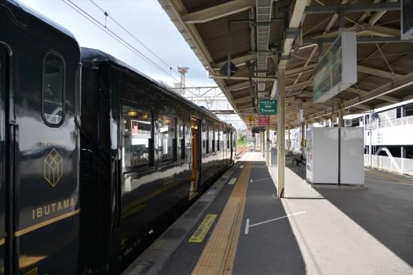 ぐるり列車の旅 006_R