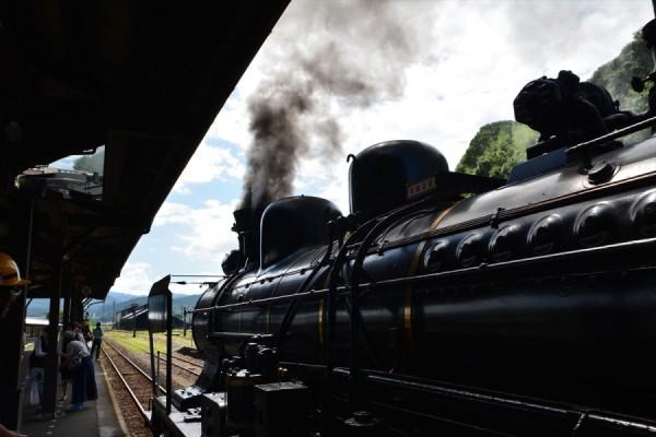 ぐるり列車の旅 147_R