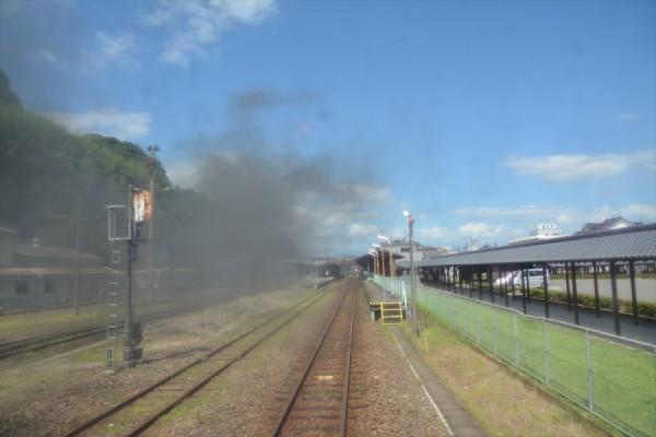 ぐるり列車の旅 166_R