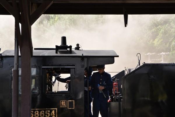 ぐるり列車の旅 141_R