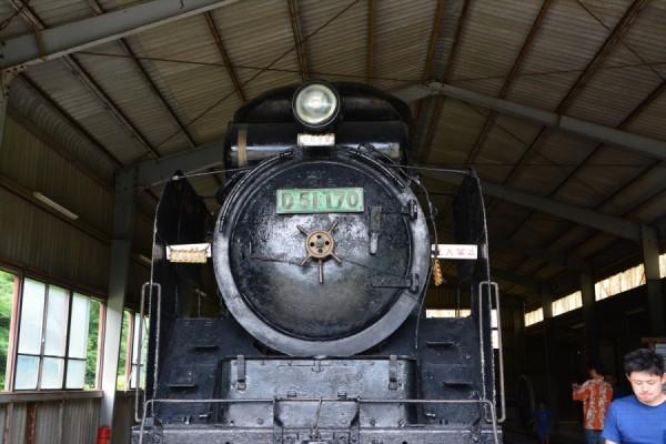 ぐるり列車の旅 100_R