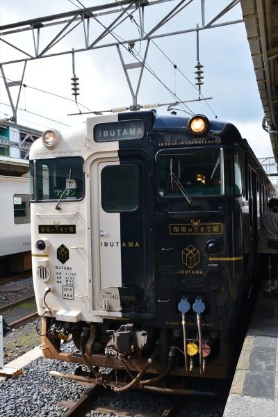 ぐるり列車の旅 002_R