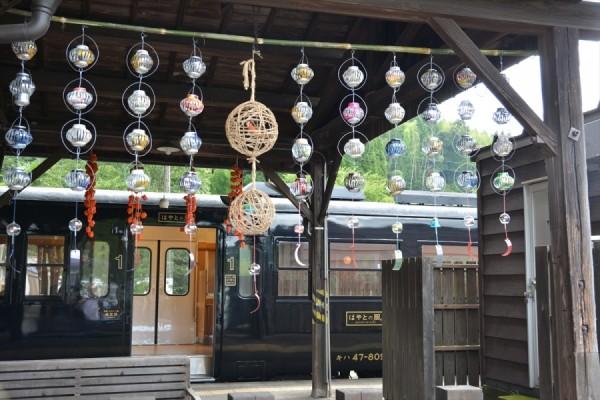 ぐるり列車の旅 043_R