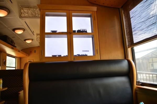 ぐるり列車の旅 178_R