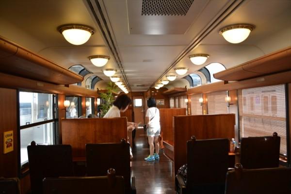 ぐるり列車の旅 005_R