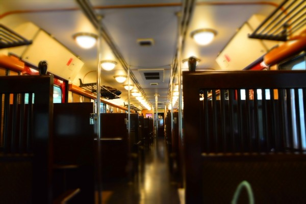 ぐるり列車の旅 096_R
