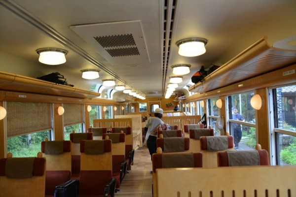 ぐるり列車の旅 032_R