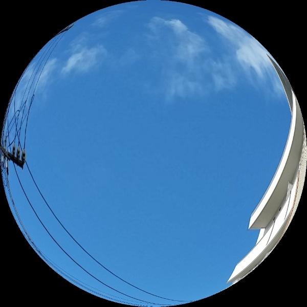 2014-10-13-10-35-57 aozora