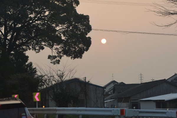 Sunset_(2)