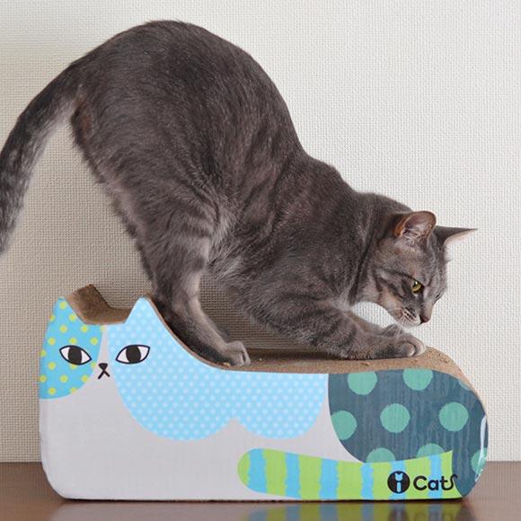 catid016_s09