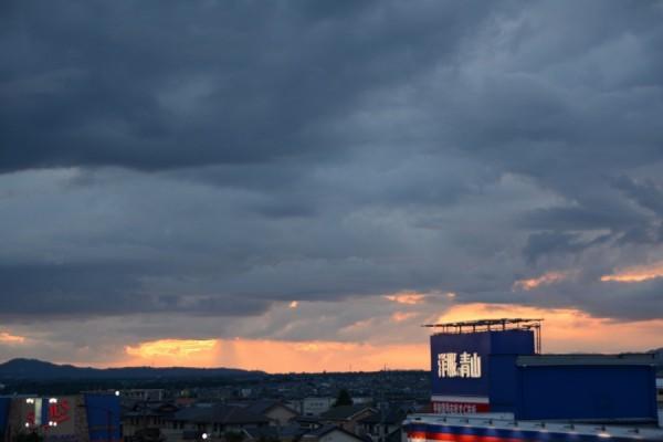 sunset_0351