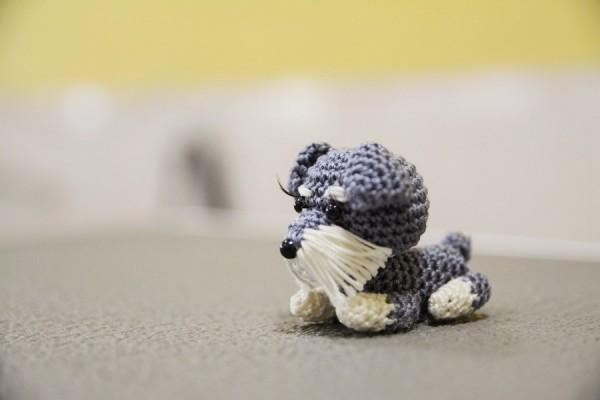Momo Toys_0361