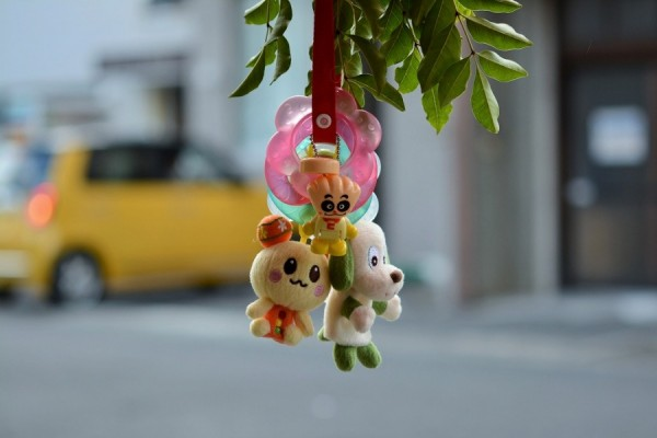 Baby toys_0136