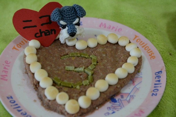 Cake_0090
